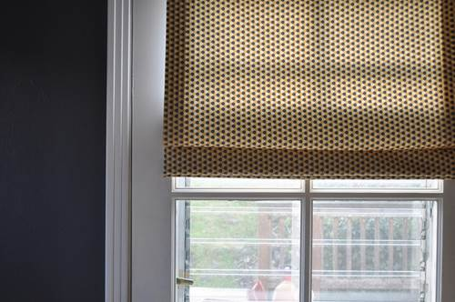 Blinds And Shades For A Kid's Bedroom Or Nursery 2