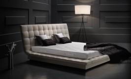 Design The Perfect Bachelor Studio Apartment
