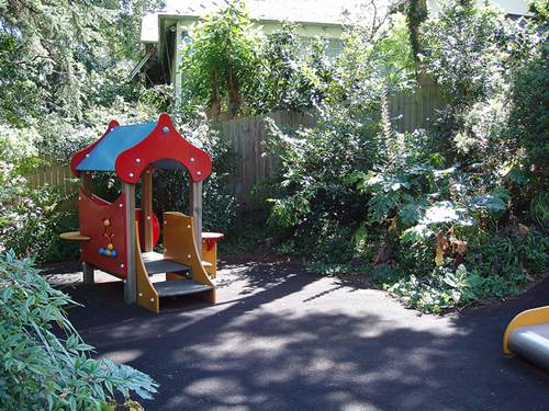 Outdoor Play Areas Made Simple 5