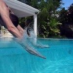 Smashing Swimming Pool Design Tips
