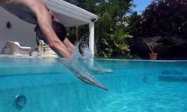 Smashing Swimming Pool Design Tips