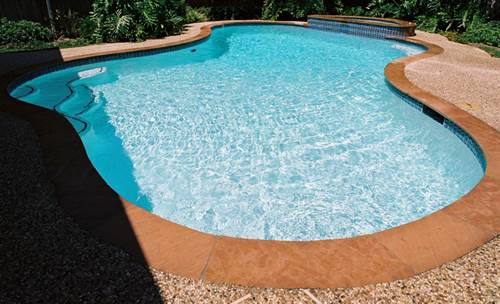 Smashing Swimming Pool Design Tips 3