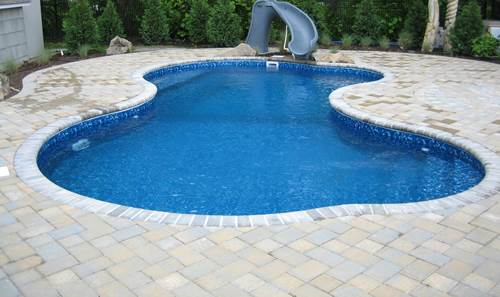 Smashing Swimming Pool Design Tips 6