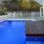 Swimming Pool Choices Made Easy