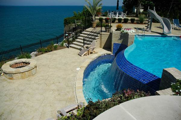 Swimming Pool Choices Made Easy 3