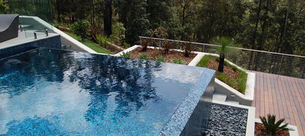 Swimming Pool Choices Made Easy 6