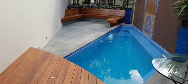 Swimming Pool Choices Made Easy 7