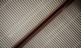 The Benefits of Installing Blinds over Curtains