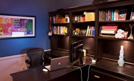 6 Tips To A Fresh And Fragrant Office Space