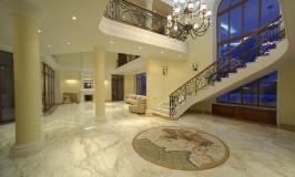 Essential Interior Design Tips For Marvellous Modern Homes