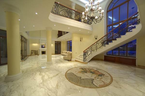 Essential Interior Design Tips For Marvellous Modern Homes 1