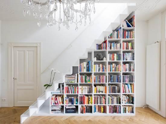 Essential Interior Design Tips For Marvellous Modern Homes 10