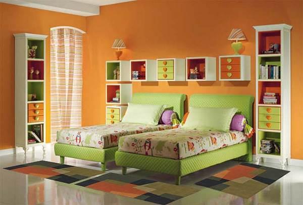 Essential Interior Design Tips For Marvellous Modern Homes 2