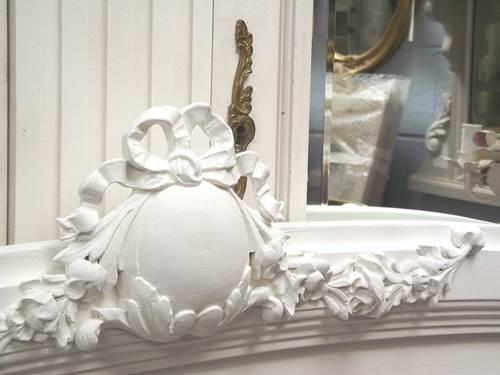 Essential Interior Design Tips For Marvellous Modern Homes 3
