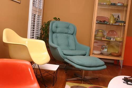 Essential Interior Design Tips For Marvellous Modern Homes 4