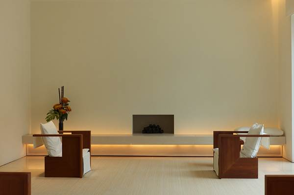 Essential Interior Design Tips For Marvellous Modern Homes 5