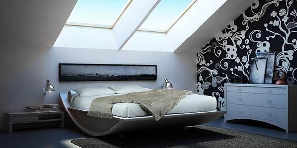 Essential Interior Design Tips For Marvellous Modern Homes 7