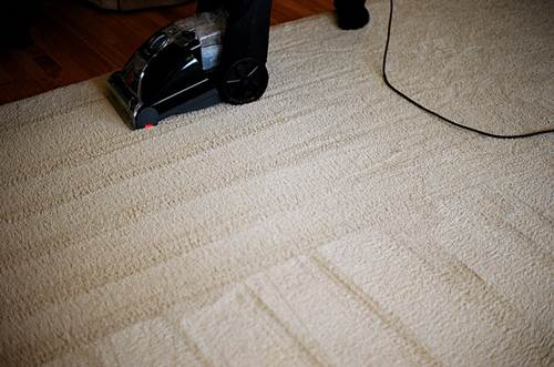 Five Crucial Tips That Will Aid You To Choose A Carpet 5