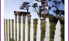 Good Fences Make Great Neighbours – Set Your Boundaries!