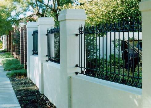 Good Fences Make Great Neighbours - Set Your Boundaries 3