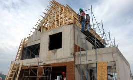 Key Factors to Look for When Choosing a Home Builder