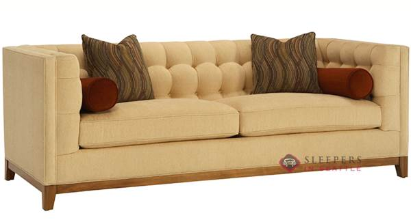 Leather or Fabric - Which One is a Better Choice for a Sofa for Your Living Room 3