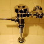 Plumbing Tips To Avoid Embarrassing Woes