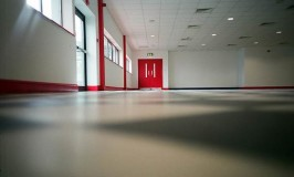 Top 4 Areas Of Concern To Consider Before Making The Choice On Your Office Flooring