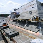 What Every DIY Enthusiast Needs To Know About Roofs!