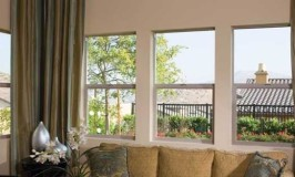 Enhance Your Home With Double Glazing Replacement Window