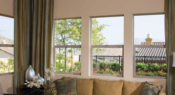 Enhance Your Home With Double Glazing Replacement Window 1