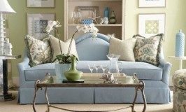 Top 5 Decor Tips To Spruce Up Your Interiors