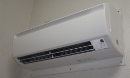 Pipe Down – Common Reasons Your Air Conditioning Unit May Be Noisy