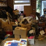 5 Highly Effective Ways To Create More Garage Space