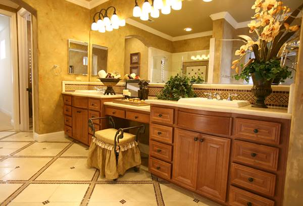 Cheap Home Redesign and Remodeling Tips 2