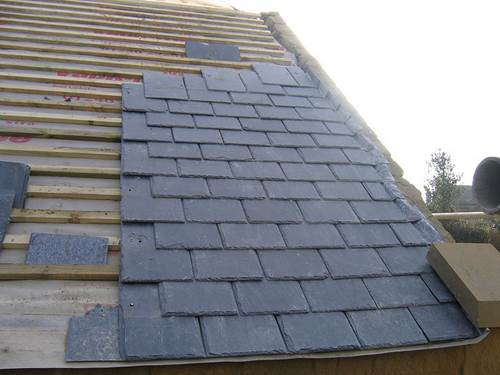 Choosing A New Roof - Which Material Is Best For You 3