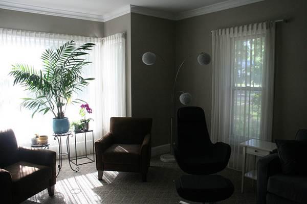 Improve The Zen In Your House 2