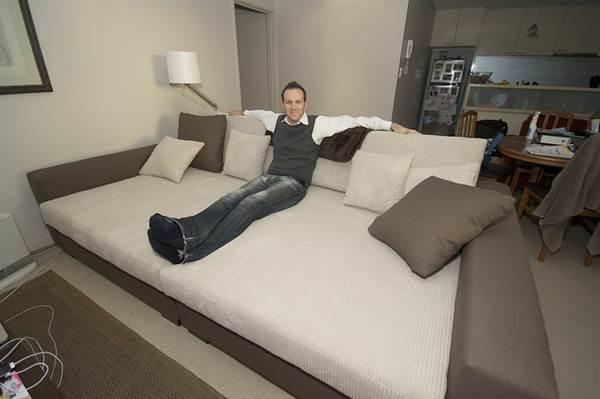 Improve The Zen In Your House 5