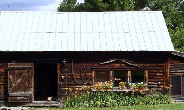 Interesting Things You Can Do With Your Garden Shed!
