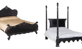 Mattresses That Help Compliment Your Stylish Wooden Bed Frame