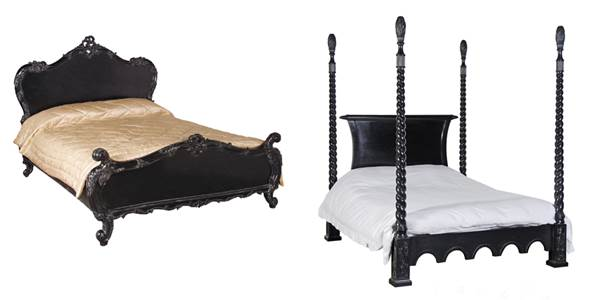 Mattresses That Help Compliment Your Stylish Wooden Bed Frame 1