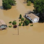 Repairing Flood Damage In 5 Easy To Do Steps