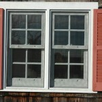Vinyl Or Wood – Which Material Should You Choose For Window Shutters