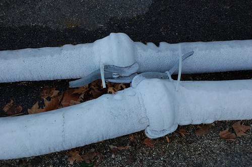 Why A Frozen Pipe Should Be Avoided At All Costs 3