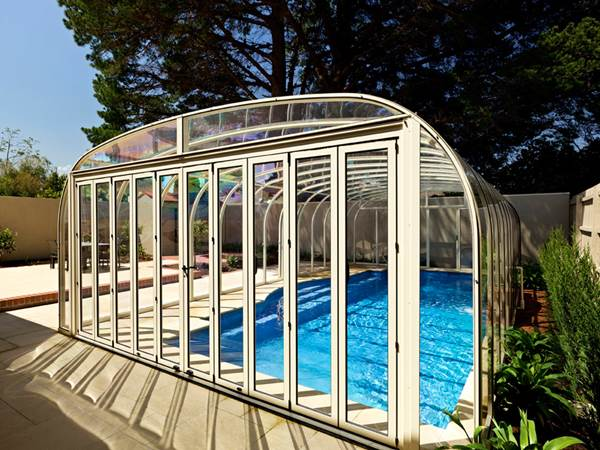 Why Are Pool Enclosures Important 3