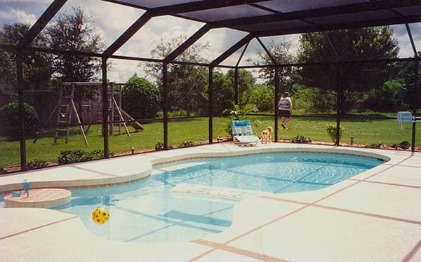 Why Are Pool Enclosures Important 4