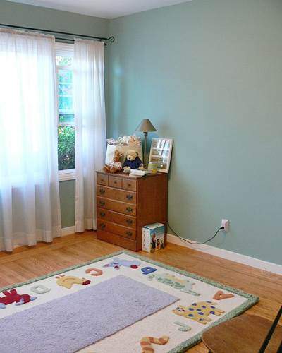 5 Important Things To Keep In Mind While Decorating Your Child's Room 4