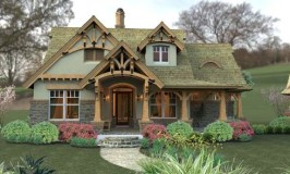 Choosing A House Plan That Suits You