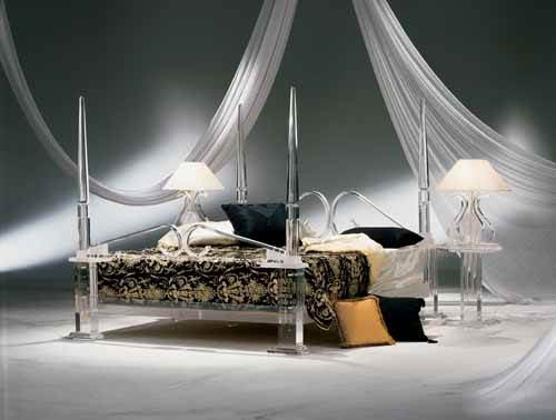 Create The Perfect, Most Relaxing Bed That's Fit For A King And Queen 3