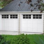 What Type Of Garage Door Is Right For You Room Elegance